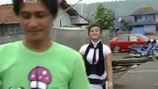Download lagu Candra Banyu Selat Bali Mp3