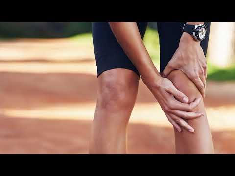Боль в суставах пальцев рук препараты