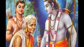 Sri Ramachandra Kripalu Bhajamana Sri Lata Mangeshkar