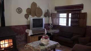 Casa Carmona 9