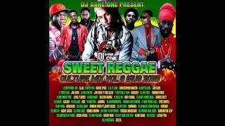 Sweet Reggae Lovers Rock – Reggae & Culture Mix 2016 – ChronixxGyptianJah cureKabaka ;Dane One