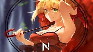 Nightcore - Return To The Wild || Tobu  ✘