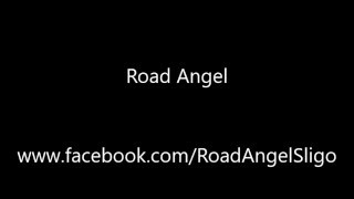 Road Angel - The Marksman (Original)