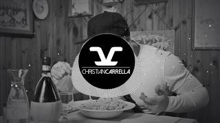 OG Eastbull   Bella Giornata (Christian Carrella Remix)