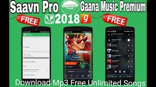 gaana unlimited apk - Free video search site - Findclip