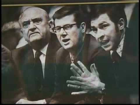 •· Streaming Online Adolph Rupp: Myth, Legend and Fact