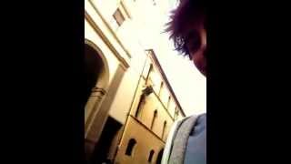 preview picture of video 'MEO&MEO. La pazza di pd city'