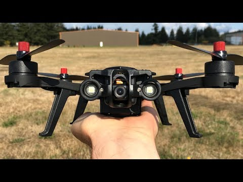 mjx-bugs-6-beginner-fpv-racing-drones-fpv-flight-review