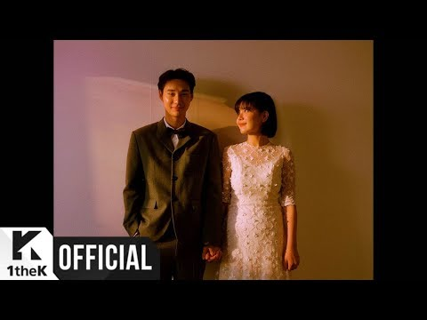 [MV] Paul Kim(폴킴) _ Me After You(너를 만나)