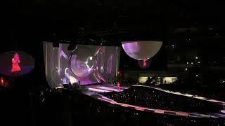 Ariana Grande  No Tears Left To Cry  Sheffield