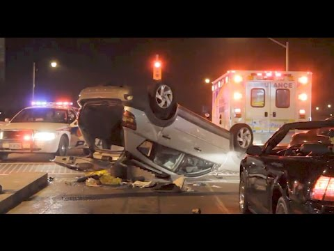 video thumbnail - Naperville Car Accident Lawyer