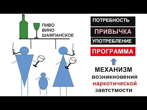 Созависимость при алкоголизме скачать