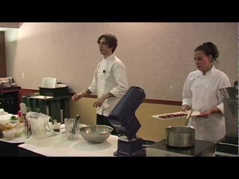 alex stupak on molecular gastronomy