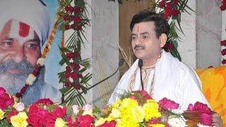 Science Dvine Workshop Rishikesh Part -2 !!  Sadguru Sakshi Ram kripal ji