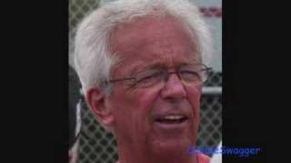Marty Brennaman rips Cubs fans