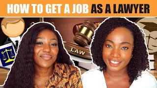 How to become a Lawyer in the UK