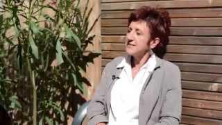 preview picture of video 'Les Gîtes du Monde - Le Havre - Normandie'