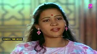 Goundamani Senthil Best Comedy || Funny Video Mixing Comedy Scenes || Tamil Comedy Scenes - Download this Video in MP3, M4A, WEBM, MP4, 3GP