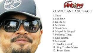 Jun Bintang - Kumpulan Lagu Bali Bintang Bagian 1