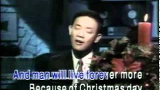 Jose Mari Chan - Mary's Boy Child