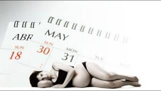 Cómo planificar un embarazo. Consulta preconcepcional y ácido fólico