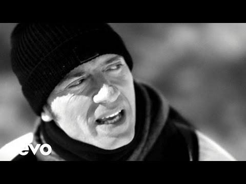 Raf - Per Tutto Il Tempo (videoclip)