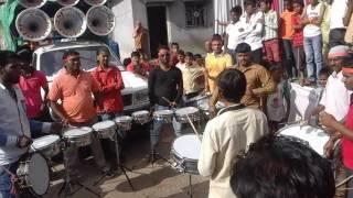 Shivdarshan banjo Nashik kawadi shivdarshan musical banjo group nashik 9765022084