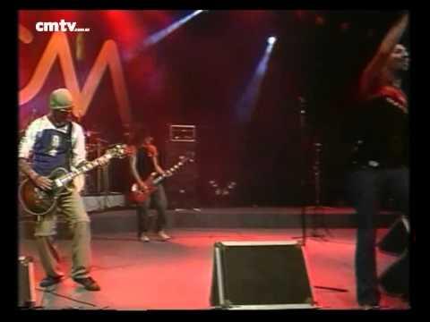 Nativo video Resistencia - CM Vivo 2003