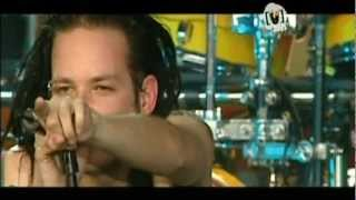KORN   Got The Life (Big Day Out 99)