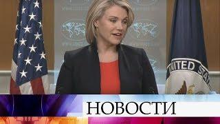 Заявления президента РФ о безопасности и новейших вооружениях России - новость № 1 в зарубежных СМИ.