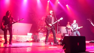 38 Special - Caught Up in You (Houston 05.10.17) HD
