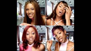 Destiny's Child - Say My Name (Acapella)