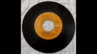 Dottie West - Johnnie Walker, Old Granddad, Jackie Daniels, And You