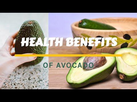 Szóda élelmiszerek fogyás és kezelés a prostatitis