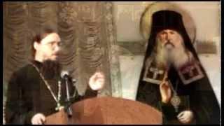 Даниил Сысоев - Как узнать волю Божию