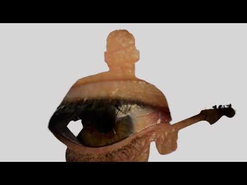 A látáskárosodás javításának és megelőzésének módszere