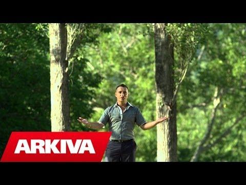 Nexhbedin Gaxherri - Oj Kosove oj toke e tpareve