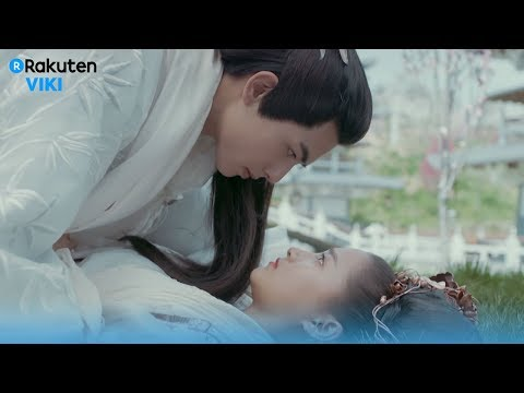 Untouchable Lovers - EP2   Take Off Your Clothes [Eng Sub]