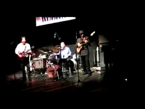 song for Big John(Haiti).mov