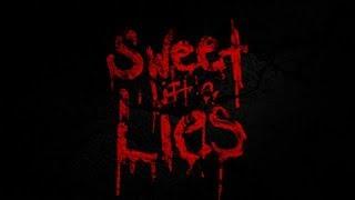 Bülow   Sweet Little Lies