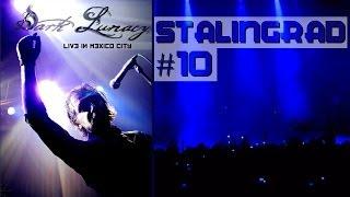Dark Lunacy - LIVE in Mexico City - Stalingrad