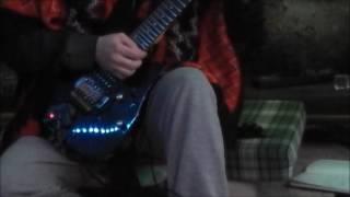 Video GR 55