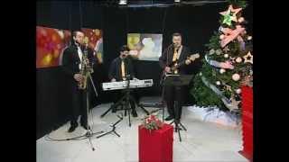 Vajdasági Révész Band   Balaton Közepe
