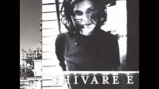 Shivaree - Arlington Girl
