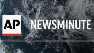 AP Top Stories November 17 A