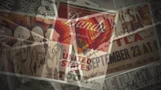 The Dandy Warhols - 4 Songs - Live 2008