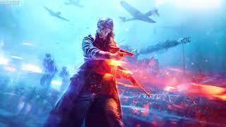 OST Battlefield V - Music Theme #1