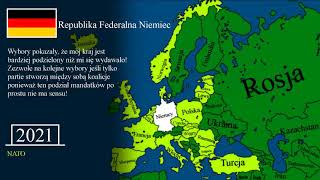 Nowa przyszłość Europy #1