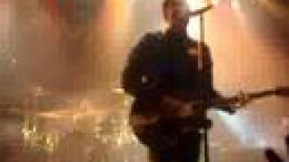 Star of Bethlehem - Angels & Airwaves live @ Astoria 17/4/08