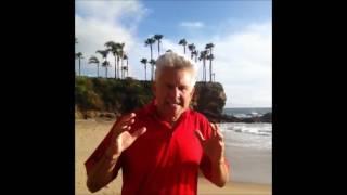 Laguna Beach Real Estate - A Broker's Take on February, 2016